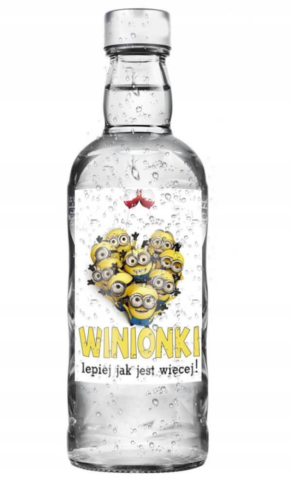 Winionki