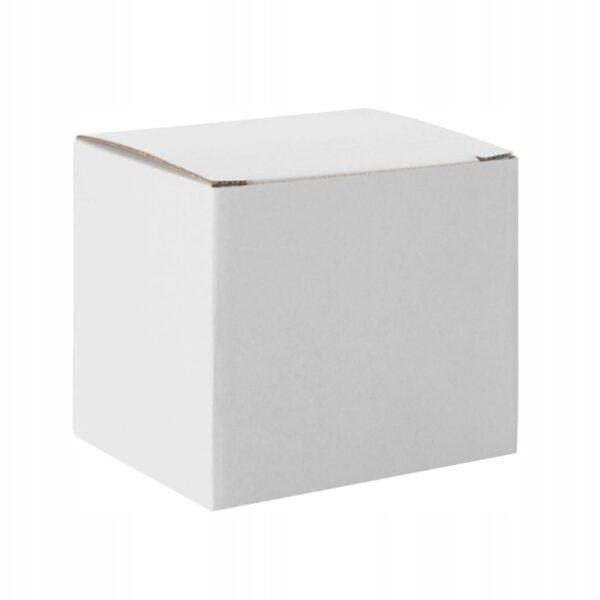 opakowanie na kubek kartonik